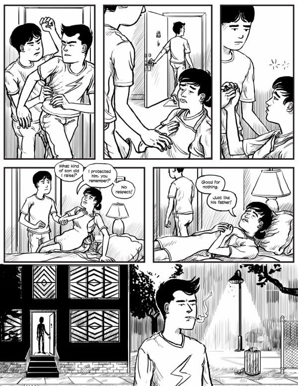 Page4-Dickson Lam