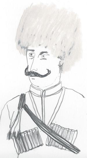tbilisi 2