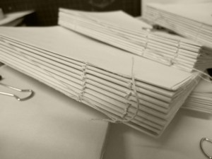 03-stitched-pages-web