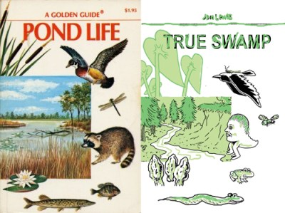 pond_life_02