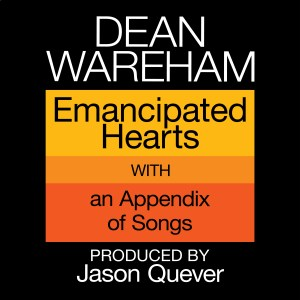 Emancipated Hearts