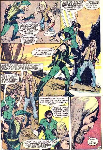14.Green-Lantern-v2-89_013
