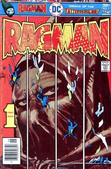 ragman-cover-CB