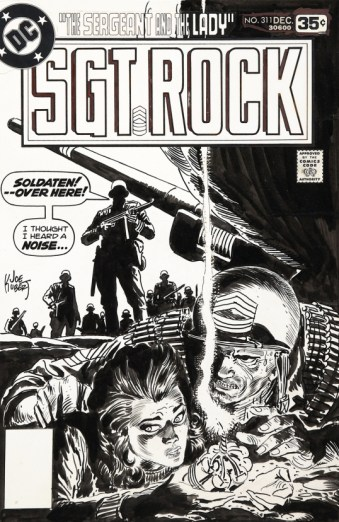 sgtrock-cover-KND
