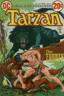 tarzan-lioncover-CBR