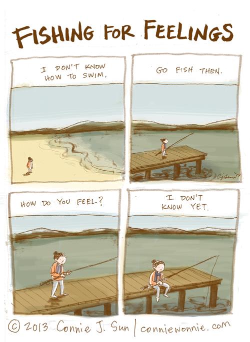 04 drawing fishing feelings w500