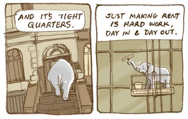 32 elephant 2