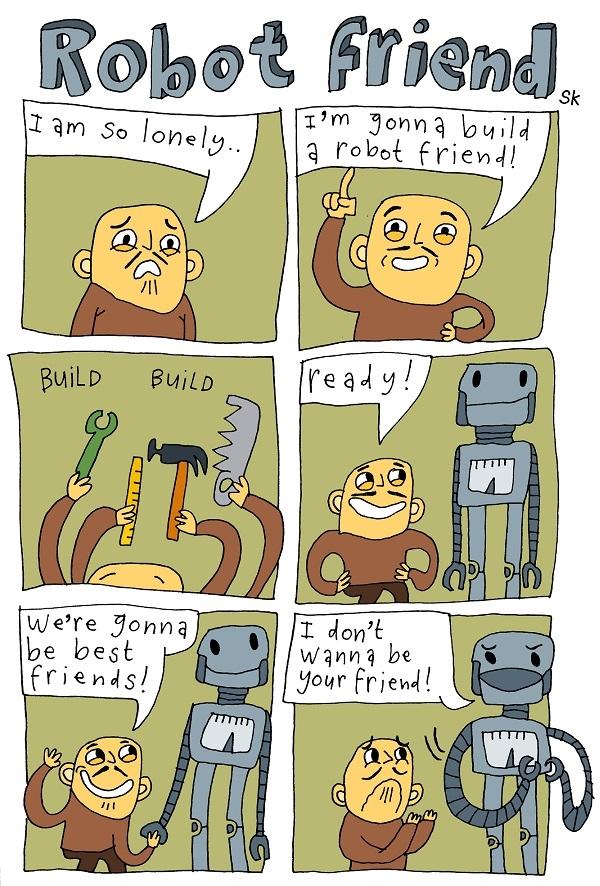 robot friend rumpus 72