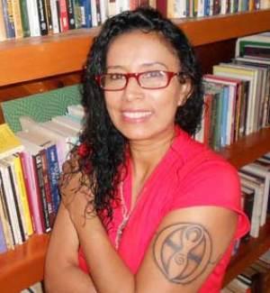 Adriana Paramo 2