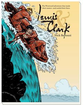 lewis_and_clark_cover_sm