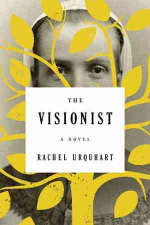 The Visionist