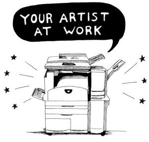 artist_at_work