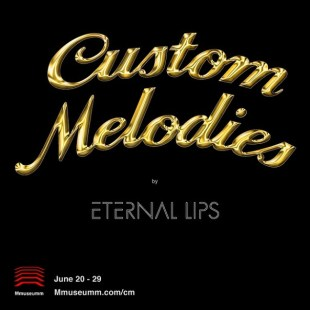 custommelodies