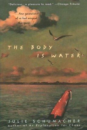 bodywater_paperbk