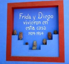 casa_azul_fridaydiego