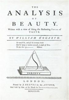 Hogarth Image 2 (Beauty Title Pg)