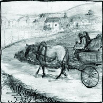 Moisseinen image 2