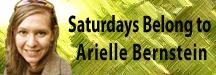 arielle banner