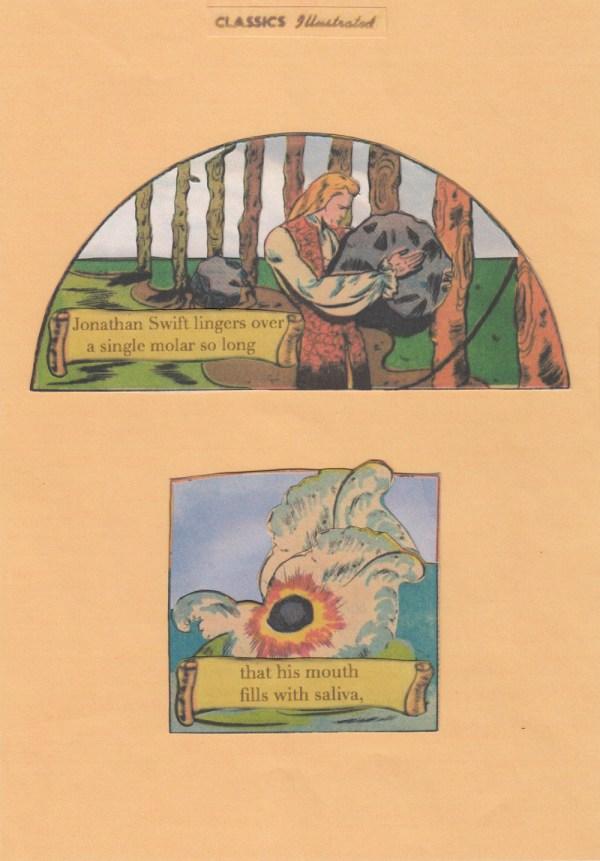 Gulliver's Travels 3