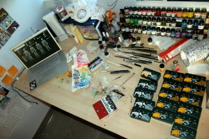 Haugberg_workspacepic3