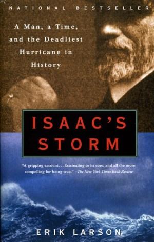 IsaacsStorm