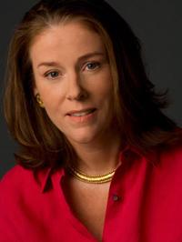 Elizabeth T Gray Jr