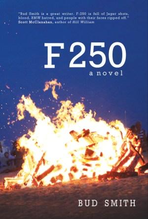 F250 Cover_RGB