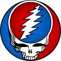 "Songs of Our Lives: ""Looks Like Rain"" by the Grateful Dead"