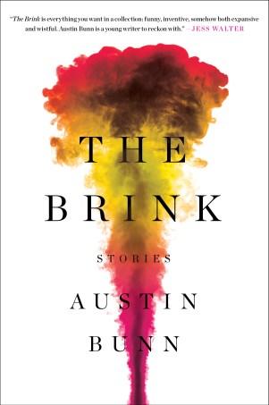 TheBrink_PB[1]