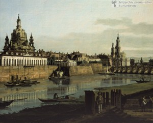00015724_View of Dresden