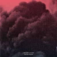 Sound Takes: Blood Moon   Rumpus Music