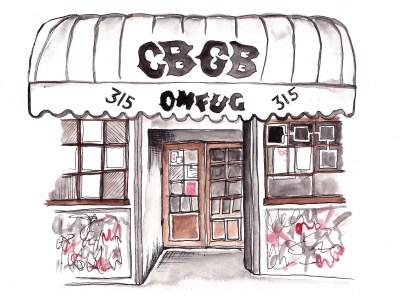 chris_cbgb