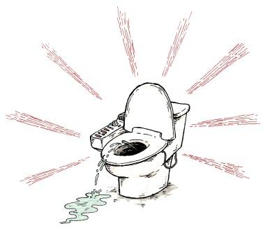 japanese_toilet_3