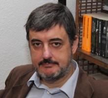 Miguel-Anxo Murado