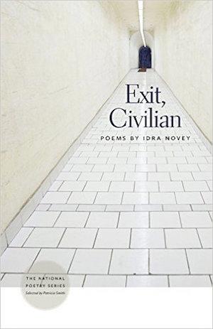 Exit Civilian