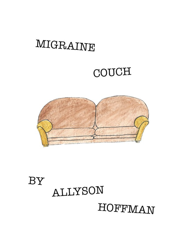 Hoffman_Migraine_Couch_Cover