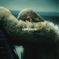 Beyonce - Lemonade | Rumpus music