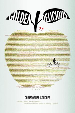 Golden Delicious cover-FINAL