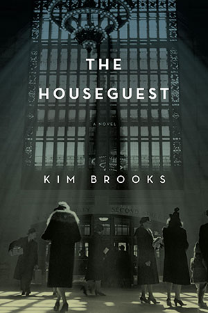 Houseguest-Cover