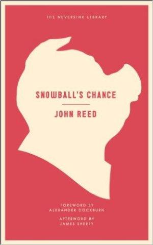snowballs chance (1)