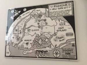 Punk17_ramonesmap (1)