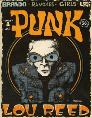 Punk3_loureed