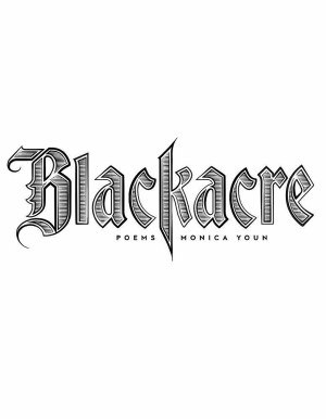 Blackacre_Youn