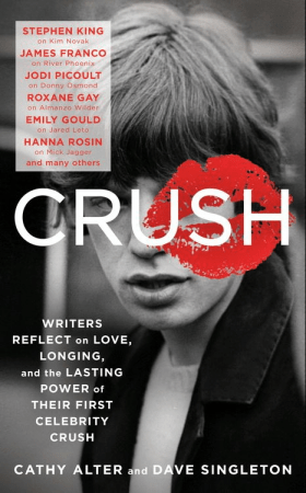 Crush_cover
