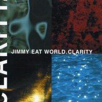 Jimmy Eat World - Clarity | Rumpus Music