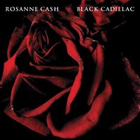 Rosanne Cash - Black Cadillac | Rumpus Music