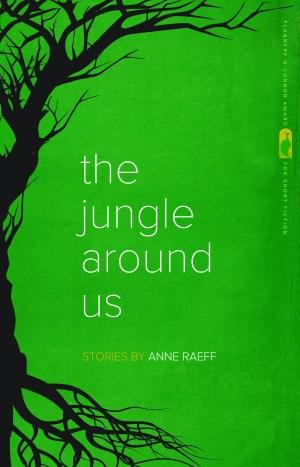 Raeff_JungleAroundUs.indd