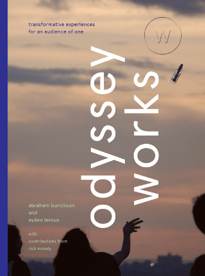 odyssey-works-cover