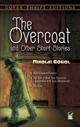 the-overcoat