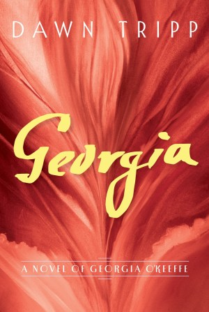 book-cover-georgia